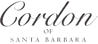 Cordon of Santa Barbara